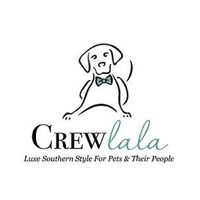 Crew LaLa coupons