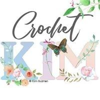 CrochetKim coupons