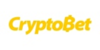 CryptoBet coupons