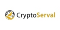 CryptoServal coupons