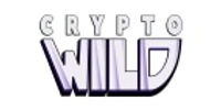 CryptoWild coupons
