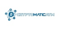CryptomaticATM coupons
