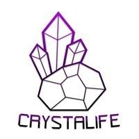 Crystalife coupons