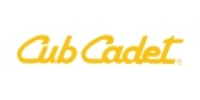 cubcadet coupons