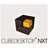 CubeDesktop coupons