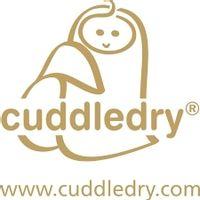 Cuddledry coupons