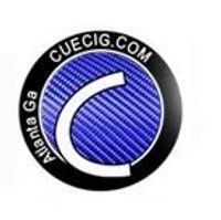 Cuecig.com coupons