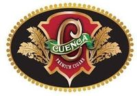 Cuenca Cigars coupons