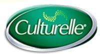 Culturelle coupons
