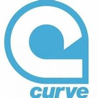 Curve coupons
