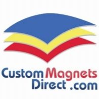 Custom Magnets Direct coupons
