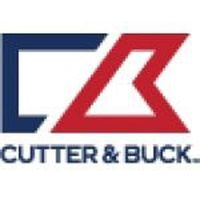 Cutter & Buck coupons