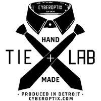 Cyberoptix coupons