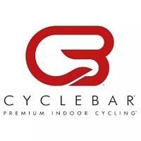 CycleBar coupons