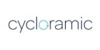Cycloramic coupons