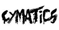Cymatics.fm coupons