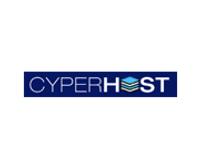 Cyperhost coupons