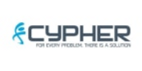 Cypher coupons