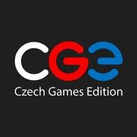 Czech Games coupons