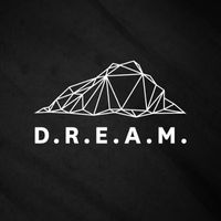 D.R.E.A.M. Clothing coupons