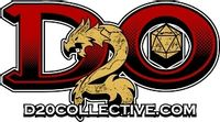 D20 Collective coupons