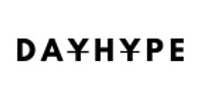 DAYHYPE coupons