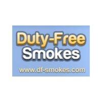 DF-Smokes coupons