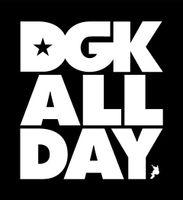 DGK coupons