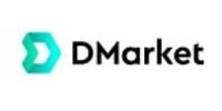 DMarket coupons