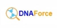 DNAForce coupons