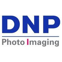DNPPhoto coupons