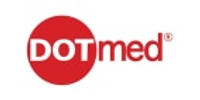 DOTmed coupons