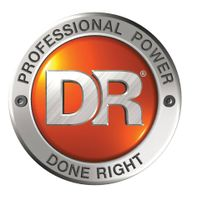 DR Power Equipment coupons