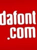 DaFont coupons