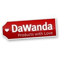 DaWanda coupons