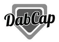 DabCap coupons