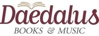 Daedalus Books & Music coupons