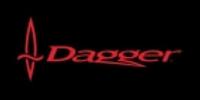 Dagger coupons