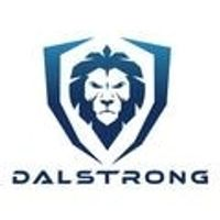 Dalstrong coupons