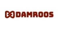 Damroos coupons
