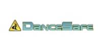 DanceSafe coupons