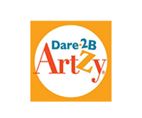 Dare 2B Artzy coupons