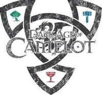 Dark Age of Camelot coupons