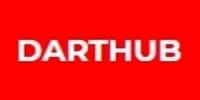 Darthub coupons