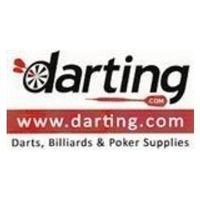 Darting.com coupons