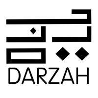 Darzah coupons