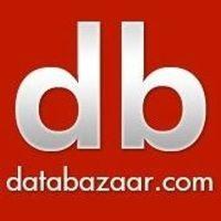 Databazaar coupons