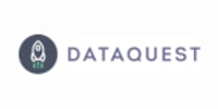 Dataquest coupons