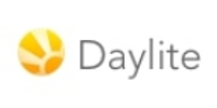 Daylite coupons