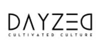 Dayzed coupons